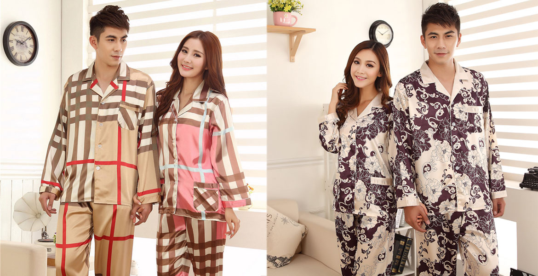 huynh-huong-shop-chuyen-do-bo-pijama-doi-nam-nu-cao-cap