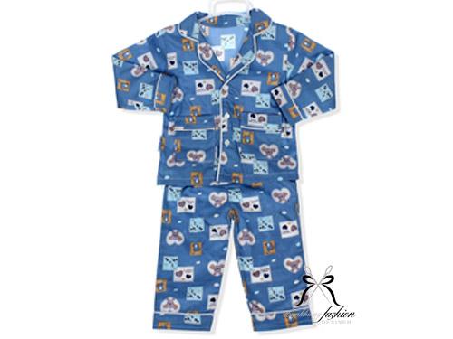 Mua đồ bộ pijama trẻ em ở đâu?