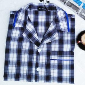 Pijama nam đẹp nhất 3