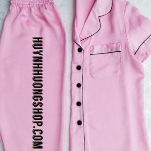 Pijama nữ đẹp nhất 6